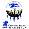 Conseil Tribal Mamuitun