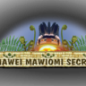 The Mi'gmawei Mawiomi Secretariat