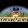 The Mi'gmawei Mawiomi Secretariat