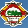 Conseil de la Nation Atikamekw